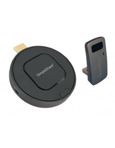Infocus INA-SIMTTM1 wireless presentation system HDMI Dongle Infocus INA-SIMTTM1 - 1