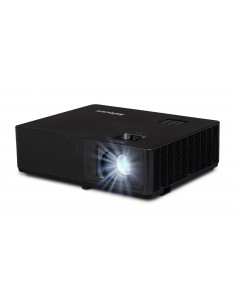 Infocus INL3149WU data projector Desktop 5500 ANSI lumens DLP WUXGA (1920x1200) 3D Black Infocus INL3149WU - 1
