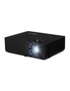Infocus INL3149WU datorprojektorer Bordsprojektor 5500 ANSI-lumen DLP WUXGA (1920x1200) 3D kompatibilitet Svart Infocus INL3149W