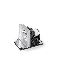 Acer EC.J8700.001 projektorilamppu 230 W P-VIP Acer EC.J8700.001 - 1