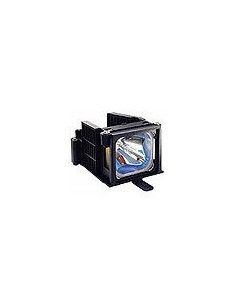 Acer EC.JBJ00.001 projektorilamppu 230 W Acer EC.JBJ00.001 - 1