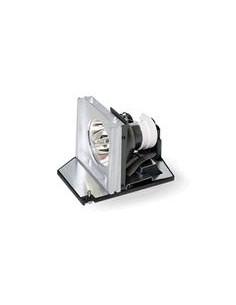 Acer EC.JCR00.001 projektorilamppu 240 W P-VIP Acer EC.JCR00.001 - 1