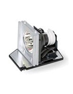 Acer EC.JDM00.001 projektorilamppu 180 W P-VIP Acer EC.JDM00.001 - 1