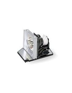 Acer EC.K0700.001 projektorlampor 200 W P-VIP Acer EC.K0700.001 - 1