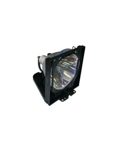 Acer 190W UHP projektorilamppu Acer MC.JG811.005 - 1