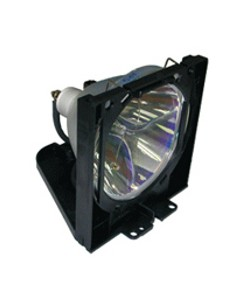 Acer 190W P-VIP projector lamp Acer MC.JGG11.001 - 1