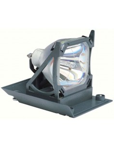 Acer 190W P-VIP projector lamp Acer MC.JH011.001 - 1