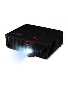 Acer Nitro G550 datorprojektorer Takmonterad projektor 2200 ANSI-lumen DLP 1080p (1920x1080) Svart Acer MR.JQW11.001 - 1