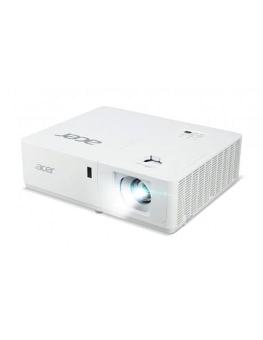 Acer PL6510 dataprojektori Kattoon kiinnitettävä projektori 5500 ANSI lumenia DLP 1080p (1920x1080) Valkoinen Acer MR.JR511.001