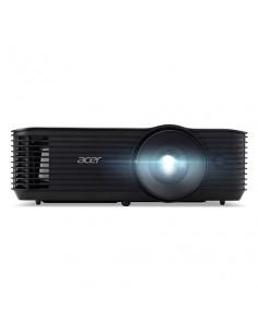 Acer Basic X138WHP data projector Ceiling-mounted 4000 ANSI lumens DLP WXGA (1280x800) Black Acer MR.JR911.00Y - 1