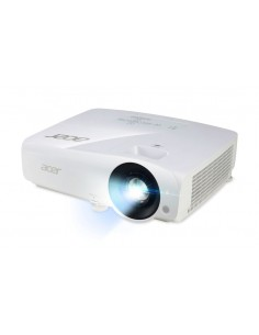 Acer X1525i data projector Ceiling-mounted 3500 ANSI lumens DLP 1080p (1920x1080) White Acer MR.JRD11.001 - 1