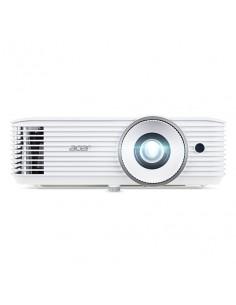 Acer H6522BD data projector Desktop 3500 ANSI lumens DLP 1080p (1920x1080) 3D White Acer MR.JRN11.001 - 1