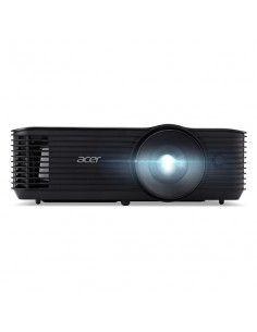 Acer H5385BDi data projector Ceiling-mounted 4000 ANSI lumens DLP 720p (1280x720) Black Acer MR.JSD11.001 - 1