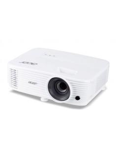 Acer P1255 dataprojektori Kattoon kiinnitettävä projektori 4000 ANSI lumenia DLP XGA (1024x768) Valkoinen Acer MR.JSJ11.001 - 1