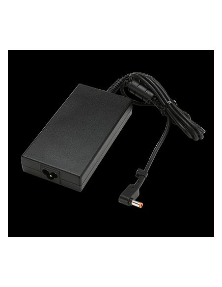 Acer NP.ADT0A.048 power adapter/inverter Indoor 135 W Black Acer NP.ADT0A.048 - 2