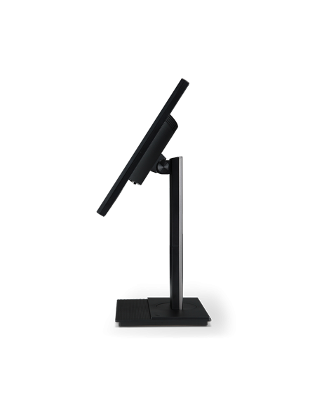"Acer B6 B226WL 55.9 cm (22"") 1680 x 1050 pikseliä WSXGA+ LED Harmaa Acer UM.EB6EE.001 - 3"