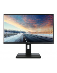 "Acer B6 B276HLCbmdprx - 27"" monitor Acer UM.HB6EE.C01 - 1"