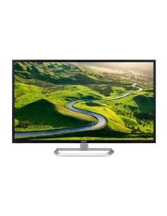"""Acer EB321HQUCbidpx 80 cm (31.5"""") 2560 x 1440 pikseliä Quad HD LED Valkoinen Acer UM.JE1EE.C01 - 1"""
