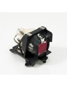 Barco R9801264 projektorilamppu 220 W UHP Barco R9801264 - 1