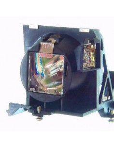 Barco R9801268 projector lamp 250 W UHP Barco R9801268 - 1
