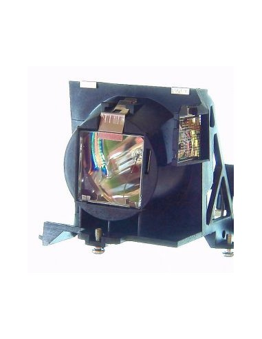 Barco R9801268 projektorilamppu 250 W UHP Barco R9801268 - 1