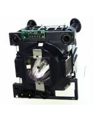 Barco R9801269 projektorilamppu 250 W UHP Barco R9801269 - 1