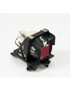 Barco R9801270 projektorlampor 300 W UHP Barco R9801270 - 1