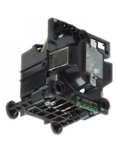 Barco R9801273 projektorlampor 300 W UHP Barco R9801273 - 1