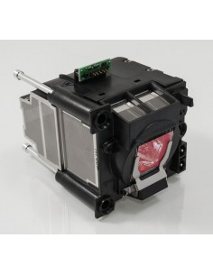 Barco R9801276 projektorilamppu 400 W UHP Barco R9801276 - 1