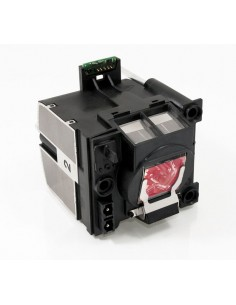 Barco R9801277 projektorilamppu 400 W UHP Barco R9801277 - 1