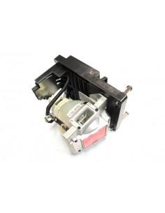 Barco R9801343 projektorlampor 465 W UHP Barco R9801343 - 1