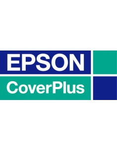 Epson CP03RTBSCB10 garanti & supportförlängning Epson CP03RTBSCB10 - 1
