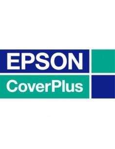 Epson CP04RTBSH563 garanti & supportförlängning Epson CP04RTBSH563 - 1