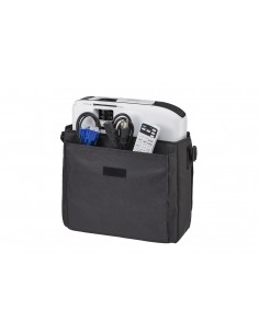 Epson Soft Carry Case - ELPKS70 Epson V12H001K70 - 1