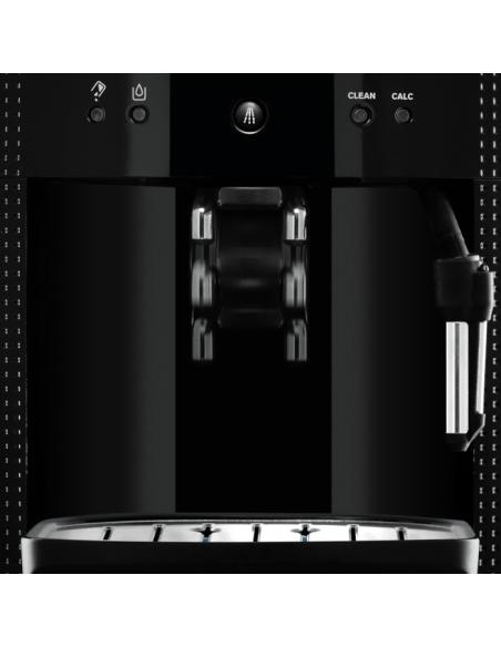 Krups EA 8160 kaffemaskiner Helautomatisk Espressomaskin 1.8 l Krups EA8160 - 5