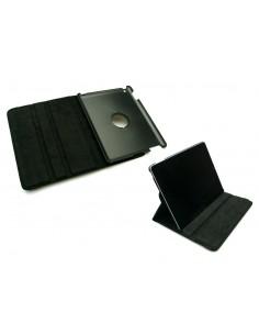 Sandberg Cover stand iPad Air Rotate Sandberg 405-12 - 1