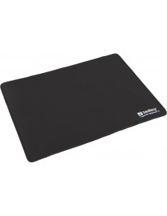 Sandberg Gamer Mousepad Gaming mouse pad Black Sandberg 520-32 - 1