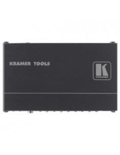 Kramer Electronics SL-1N multiroom audio-ohjain Kramer 30-80313090 - 1