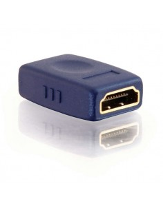 C2G Velocity HDMI Sininen C2g 80146 - 1