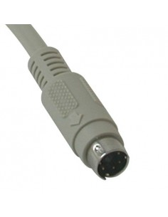 C2G 5m PS/2 cable Grey C2g 81487 - 1