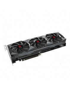 PNY VCG20808TFMPB-O graphics card NVIDIA GeForce RTX 2080 8 GB GDDR6 Pny VCG20808TFMPB-O - 1