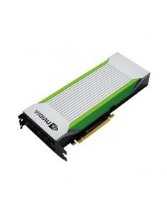 PNY VCQRTX6000PAS-BSP näytönohjain NVIDIA Quadro RTX 6000 24 GB GDDR6 Pny VCQRTX6000PAS-BSP - 1