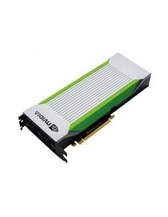 PNY VCQRTX8000PAS-BSP grafikkort NVIDIA Quadro RTX 8000 48 GB GDDR6 Pny VCQRTX8000PAS-BSP - 1