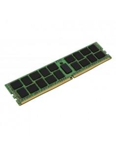 Kingston Technology System Specific memory 16GB DDR4-2133 module 1 x 16 GB 2133 MHz ECC Kingston D2G72M151 - 1
