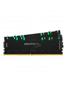 HyperX Predator HX430C15PB3AK2/16 memory module 16 GB 2 x 8 DDR4 3000 MHz Kingston HX430C15PB3AK2/16 - 1