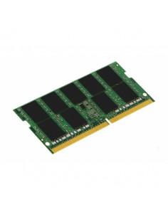 Kingston Technology ValueRAM KCP426SS6/4 muistimoduuli 4 GB 1 x DDR4 2666 MHz Kingston KCP426SS6/4 - 1