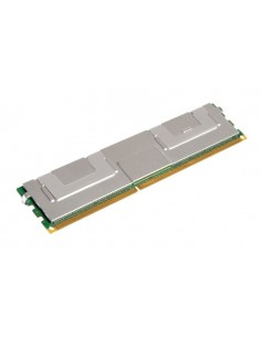 Kingston Technology System Specific Memory 32GB DDR3 1866MHz LRDIMM muistimoduuli 1 x 32 GB ECC Kingston KTD-PE318LQ/32G - 1