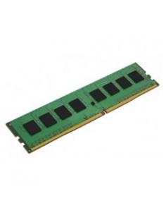 Kingston Technology System Specific Memory 8GB DDR4 2400MHz RAM-minnen 1 x 8 GB ECC Kingston KTD-PE424E/8G - 1
