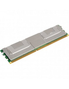 Kingston Technology ValueRAM KVR13LL9Q4/32I muistimoduuli 32 GB 1 x DDR3 1333 MHz ECC Kingston KVR13LL9Q4/32I - 1