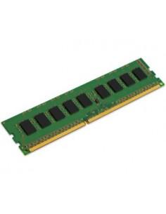 Kingston Technology ValueRAM KVR13LR9S4/8HA memory module 8 GB 1 x DDR3 1333 MHz ECC Kingston KVR13LR9S4/8HA - 1